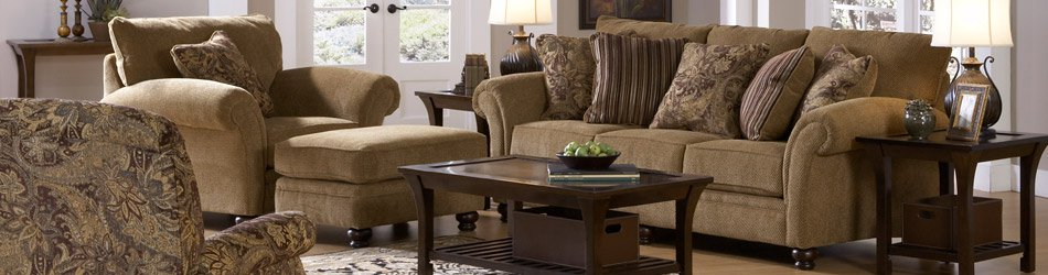 Jackson Furniture In Kingston Tn, Furniture Jackson Tn